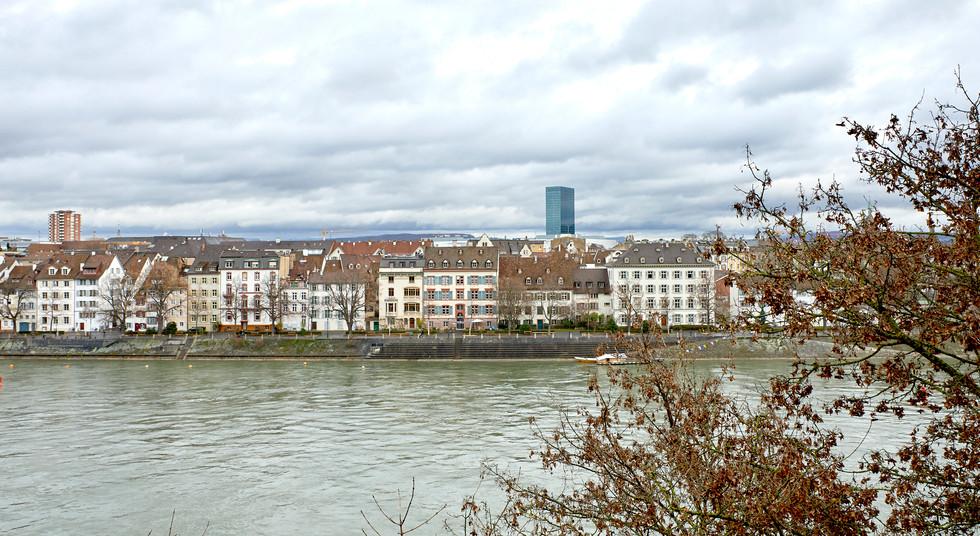Basel, France_9886.jpg