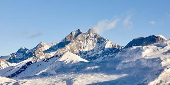 Gornergrat Zermatt, Switzerland_3492.jpg