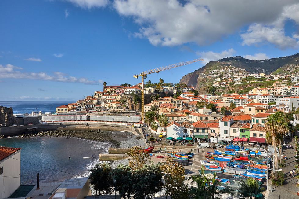 Funchal, Madeira Island, Portugal_0689.j