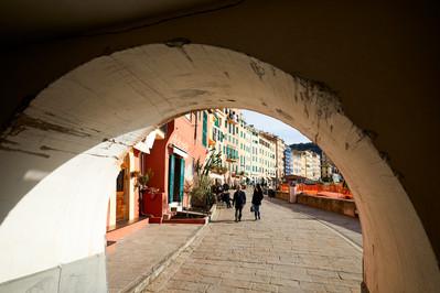 Camogli, Italy_2112.jpg
