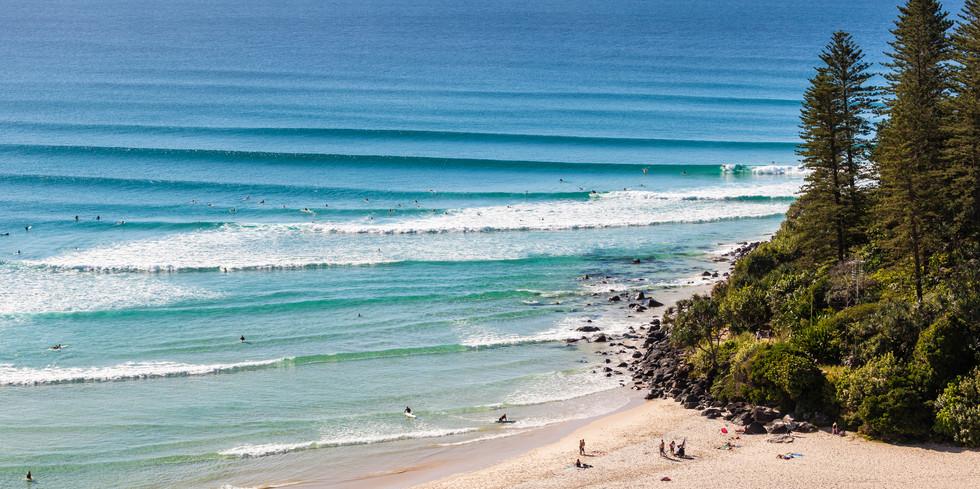 Greenmount Beach Coolangatta Queensland-8410.jpg