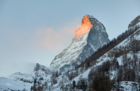 Matterhorn Zermatt, Switzerland_3374.jpg