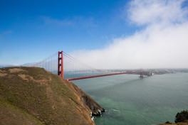 San Francisco USA-3140.jpg