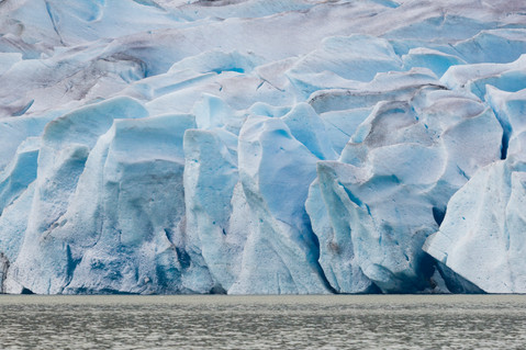 Alaska USA-8021.jpg