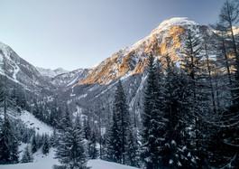 Glacier Express, Switzerland_2425.jpg
