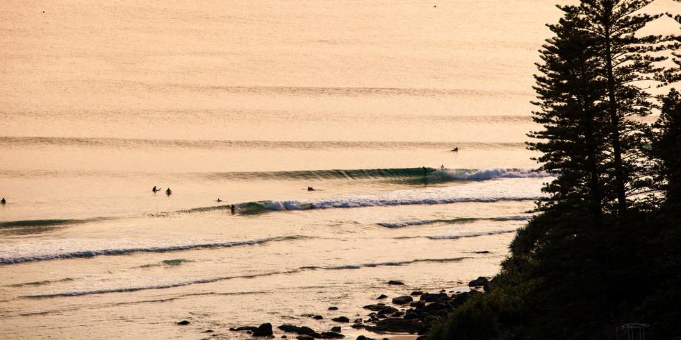 Greenmount Beach Coolangatta Queensland-8300.jpg