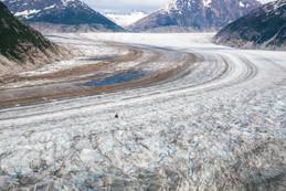 Alaska USA-8564.jpg