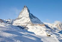 Matterhorn Zermatt, Switzerland_3713.jpg