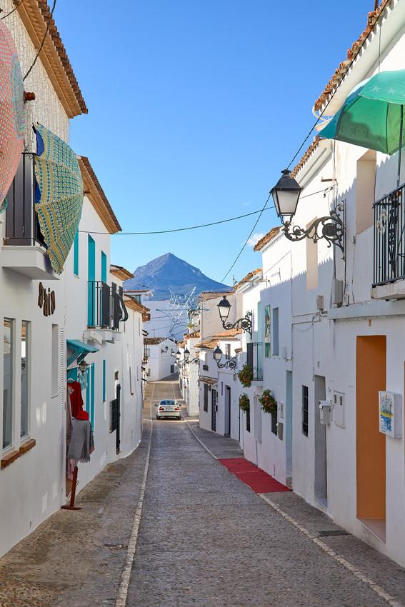 Altea, Spain_1630.jpg