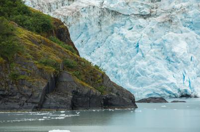 Alaska USA-1480.jpg