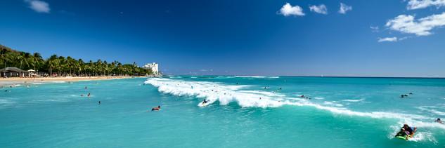 Hawaii_Waikki_DSF8134.jpg
