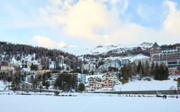 St Moritz, Switzerland_2194.jpg