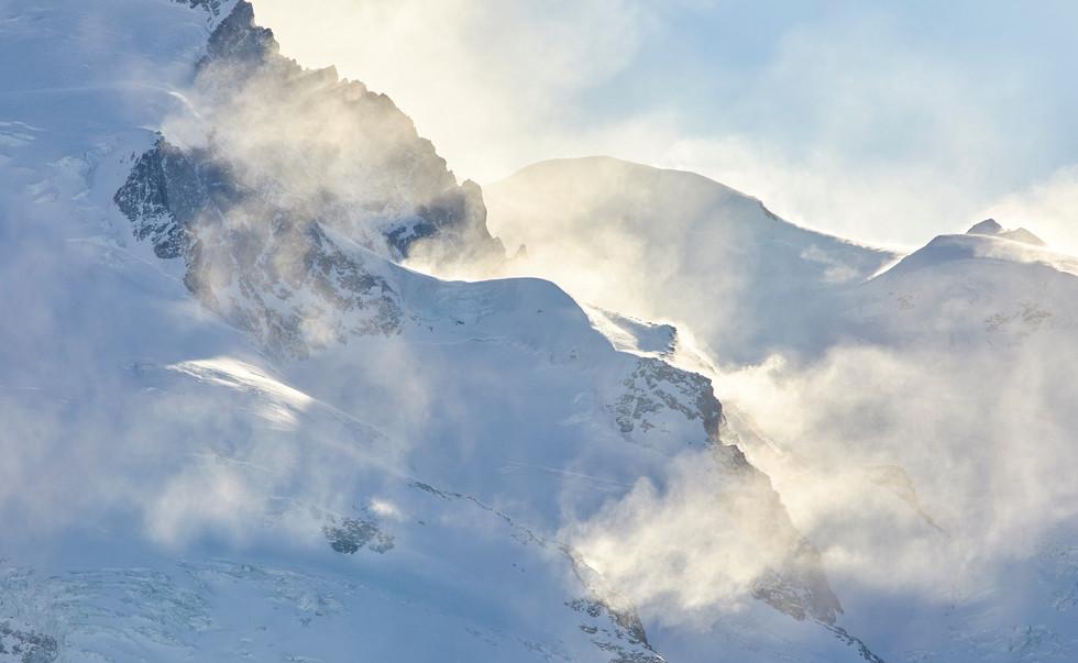 Gornergrat Zermatt, Switzerland_3570.jpg