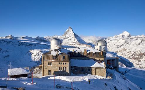 Gornergrat Zermatt, Switzerland_3468.jpg