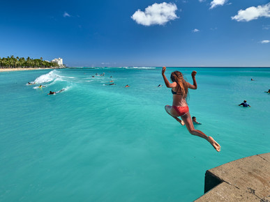 Hawaii_Waikki_DSF8188.jpg
