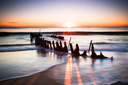 Dicky Beach Shipwreck Queensland-09.jpg