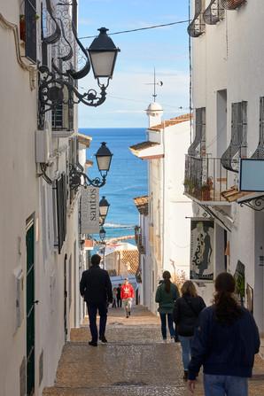 Altea, Spain_1645.jpg