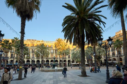 Barcelona, Spain_0479.jpg
