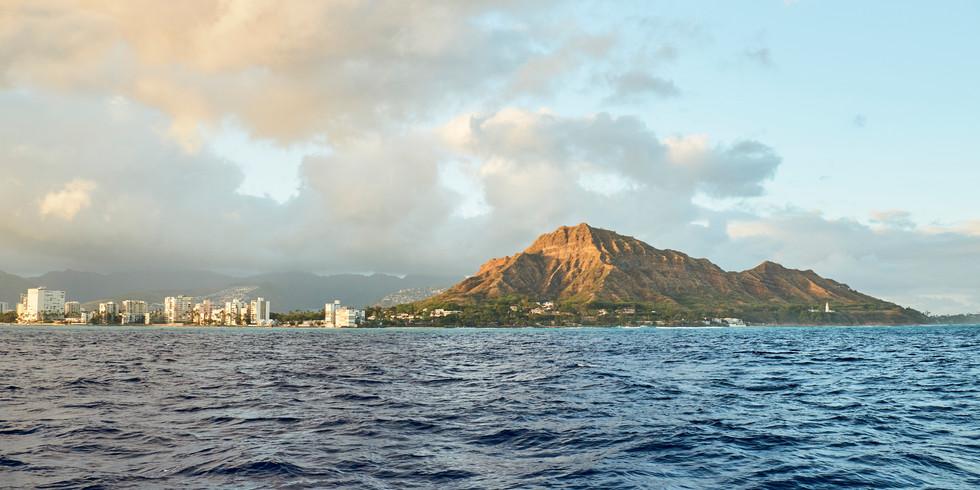 Hawaii_Waikki_DSF7705.jpg