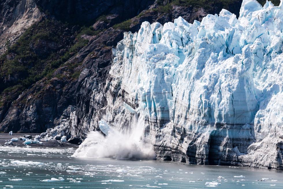 Alaska USA-9698.jpg