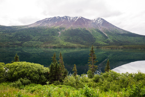 Alaska USA-8270.jpg