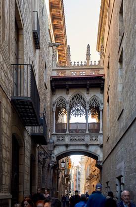 Barcelona Old City, Spain_0412 1.jpg