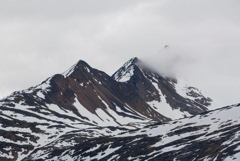 Alaska USA-8251.jpg