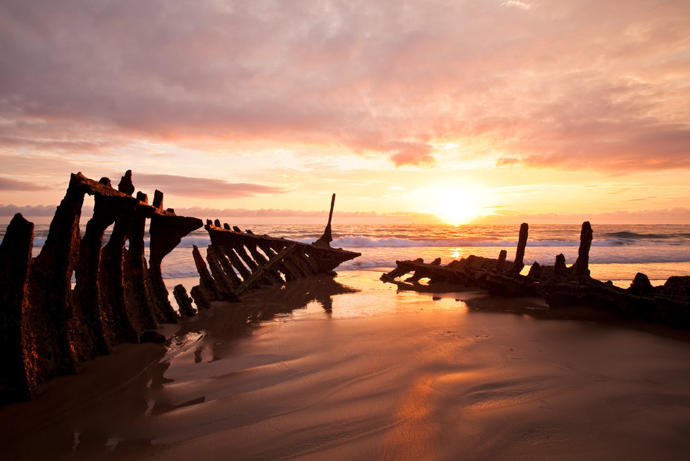 Dicky Beach Shipwreck Queensland-0594.jpg