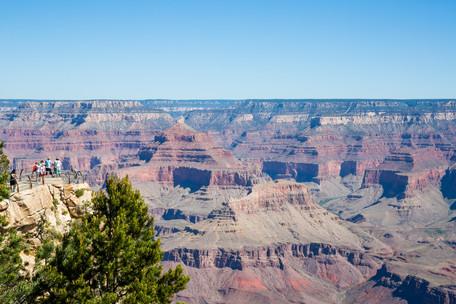 Grand Canyon USA-8601.jpg