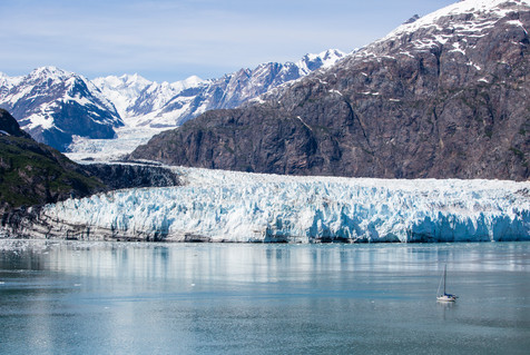 Alaska USA-9644.jpg