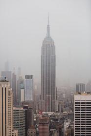 New York USA-4966.jpg