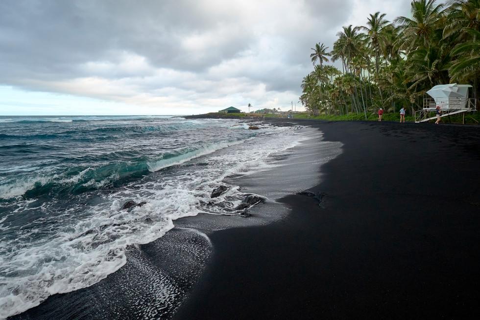 Hawaii_Oahu_DSF8618.jpg