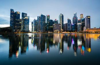 SIngapore-6873.jpg