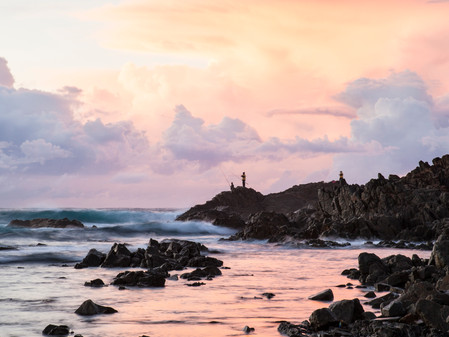 Hastings Point New South Wales-3566.jpg