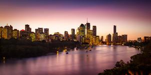 Brisbane RIver-6424.jpg