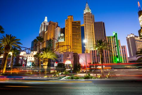 Las Vegas USA-7302.jpg