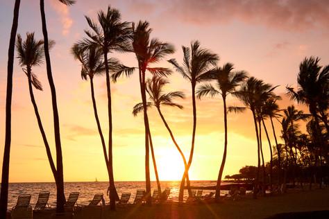 Hawaii_Oahu_DSF0118.jpg
