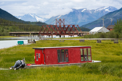 Alaska USA-8281.jpg