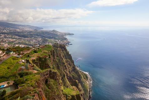 Funchal, Madeira Island, Portugal_0785.j