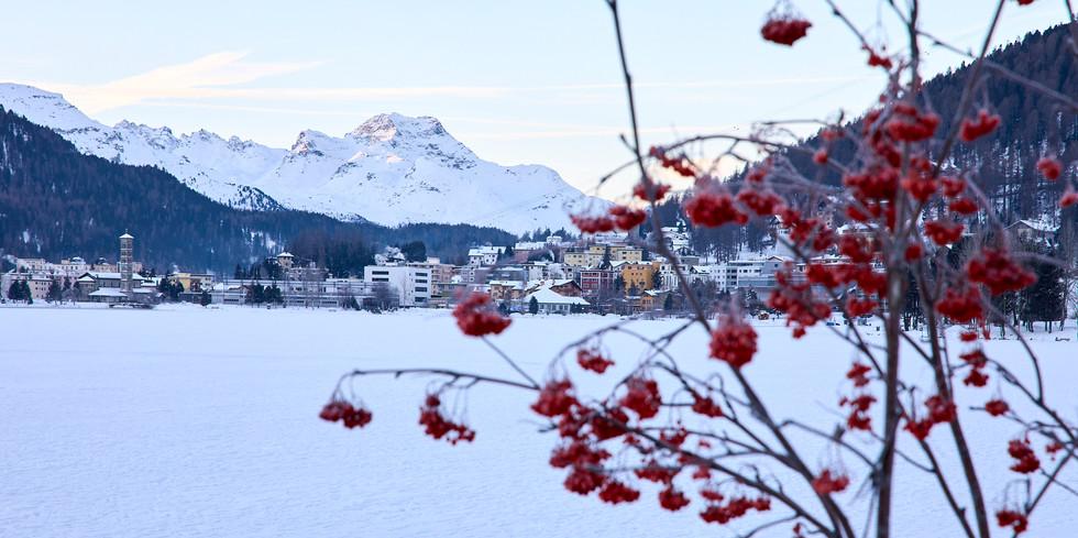 St Moritz, Switzerland_2234.jpg