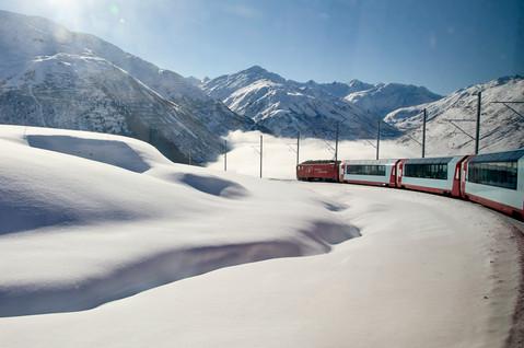 Glacier Express, Switzerland_2959.jpg