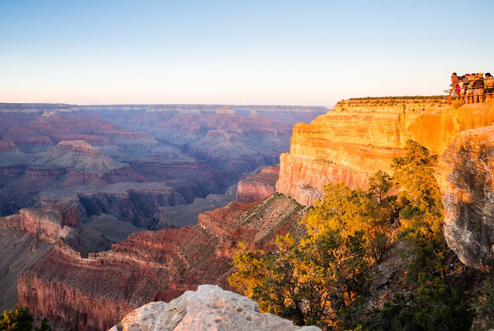 Grand Canyon USA-7947.jpg