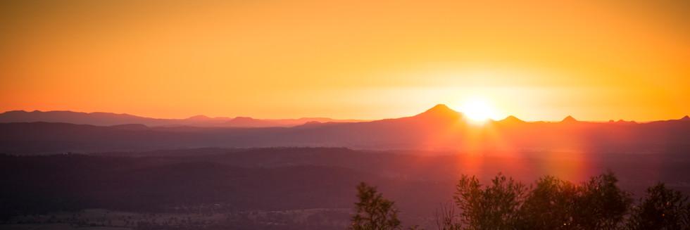 Tamborine Mountain Queensland-8150.jpg