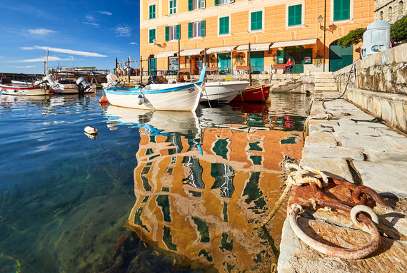 Italy, Italian Riviera_2186.jpg