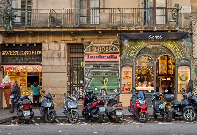 Barcelona, Spain_0472 1.jpg