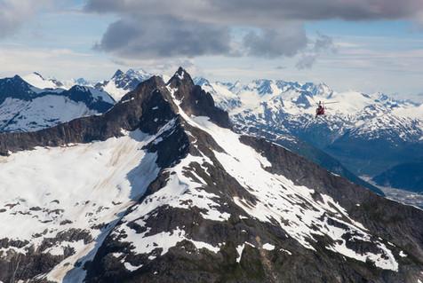 Alaska USA-8497.jpg