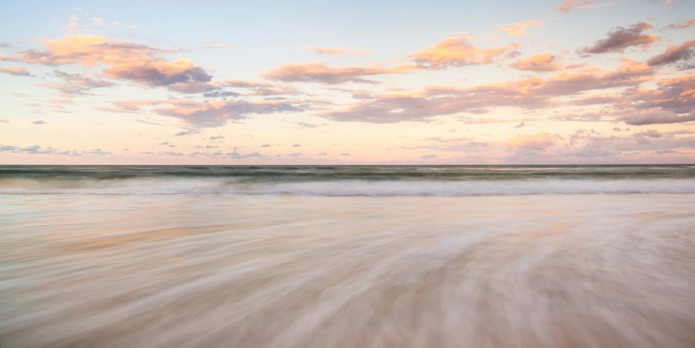 Gold Coast Queensland-3396.jpg