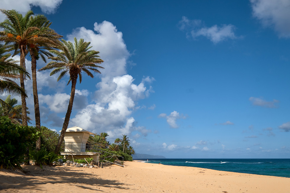 Hawaii_Oahu_DSF1587.jpg