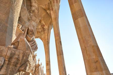 Sagrada Familia, Barcelona, Spain_0219.j