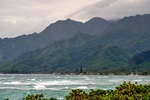 Hawaii_Oahu_DSF2490.jpg